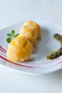 polentine saclà (1 di 1)-2
