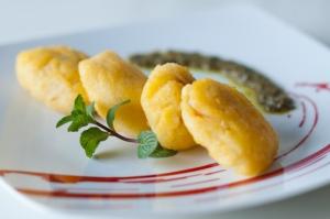 polentine saclà (1 di 1)