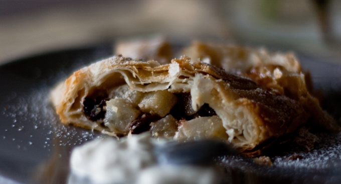 strudel pere e ciocco (1 di 1)-2