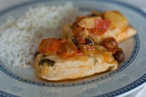 merluzzo con patate e olive (1 di 1)-2