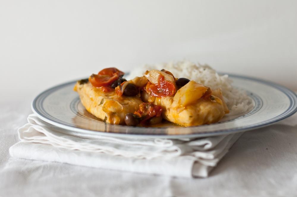 merluzzo con patate e olive (1 di 1)