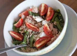 quinoa salad with feta (1 di 1)-2