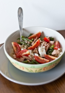 quinoa salad with feta (1 di 1)