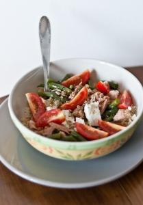 quinoa salad with feta (1 di 1)